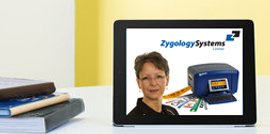 Labelling Solution Implementation And Training - Zygology Systems