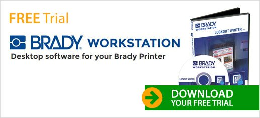 brady-workstation-1