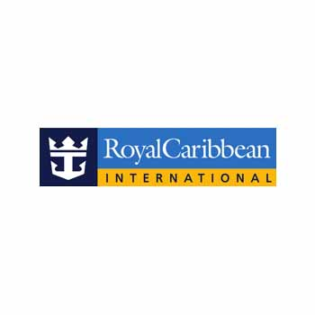 Royal Caribbean Pipemarking Case Study Logo