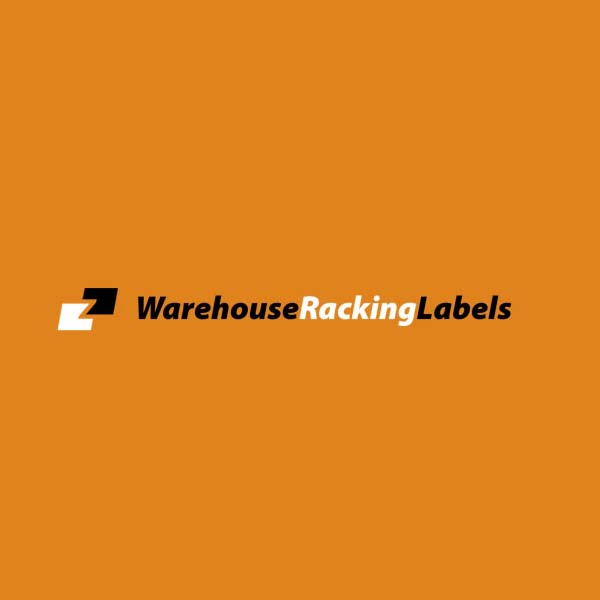 warehouse-racking-labels-brochure