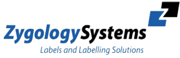 Zygology Systems Limited